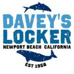 daveys_locker