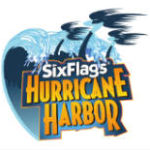 hurricane_harbor