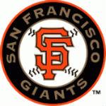 sf_giants_logo