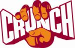 crunch_logo_150