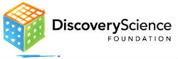 discovery_science_foundation