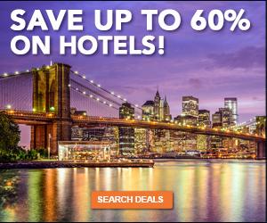 hotel_member_deals