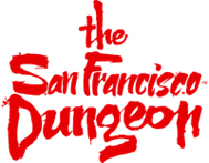sf_dungeon