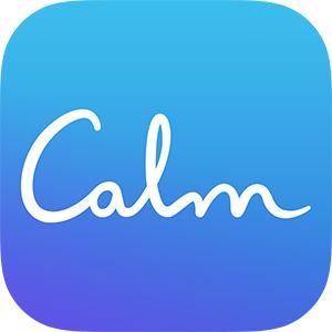 Calm_app