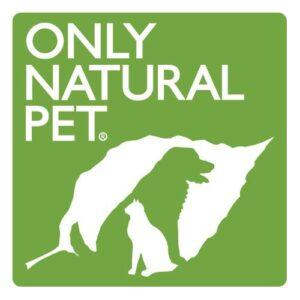 Only-Natural-Pet-Logo
