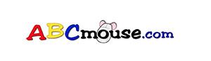 abc_mouse