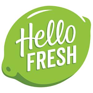 hello_fresh