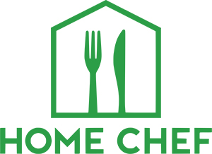 home_chef