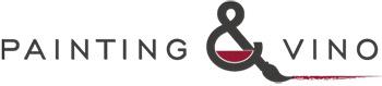 paintingandvino_logo