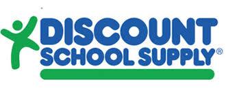 discount_school_supply