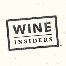 wine_insiders