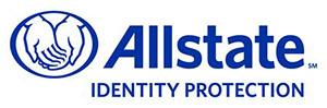 AllstateIdentityProtection