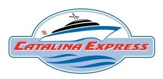 catalina_express_logo