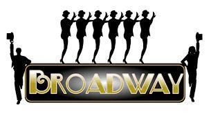 Broadway_sign