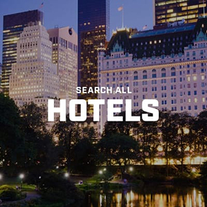 travel-feature-hotels-search-all-300
