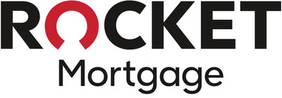 Rocket Mortgage is America's largest mortgage lender.